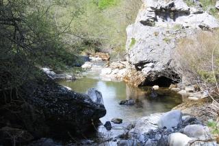 Hautes Pyrénées  12520115