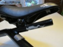 [je vends] IT Chair [VENDU] It_cha12