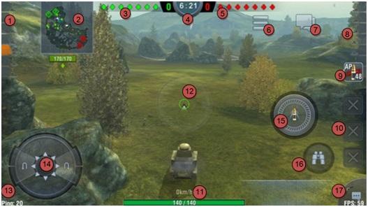 L'interface de bataille (UI) _117