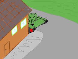 NIVEAU INTERMEDIAIRE : Détracker / décheniller un char Track_10
