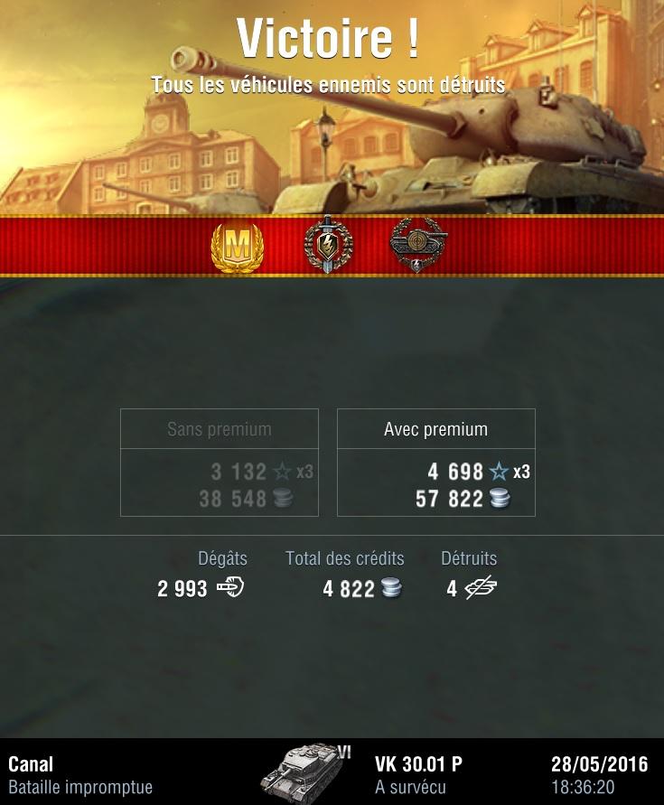 VK 30.01 P Vk300110