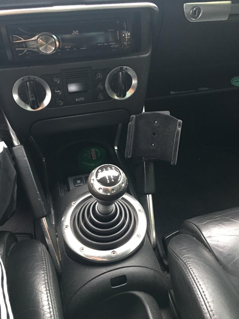 Audi TT 8N MK1 de Miidjyy - Page 2 Img_0010