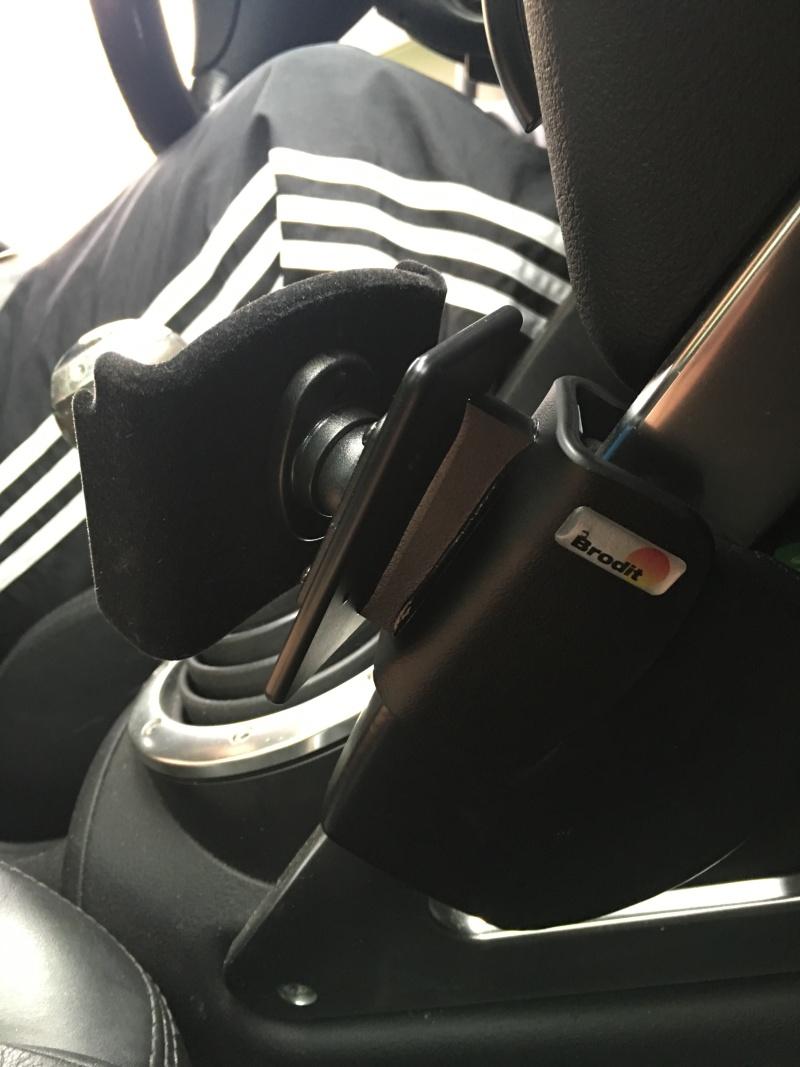 Audi TT 8N MK1 de Miidjyy - Page 2 Img_0011