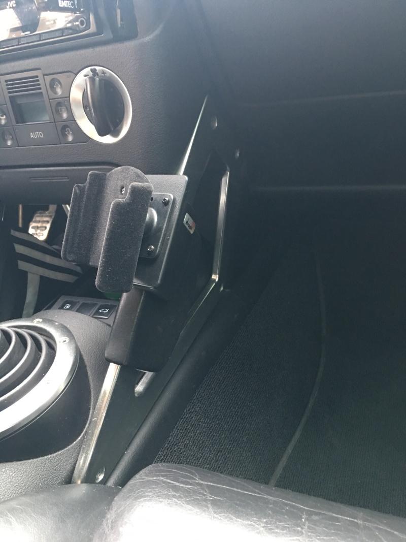 Audi TT 8N MK1 de Miidjyy - Page 2 Img_0012