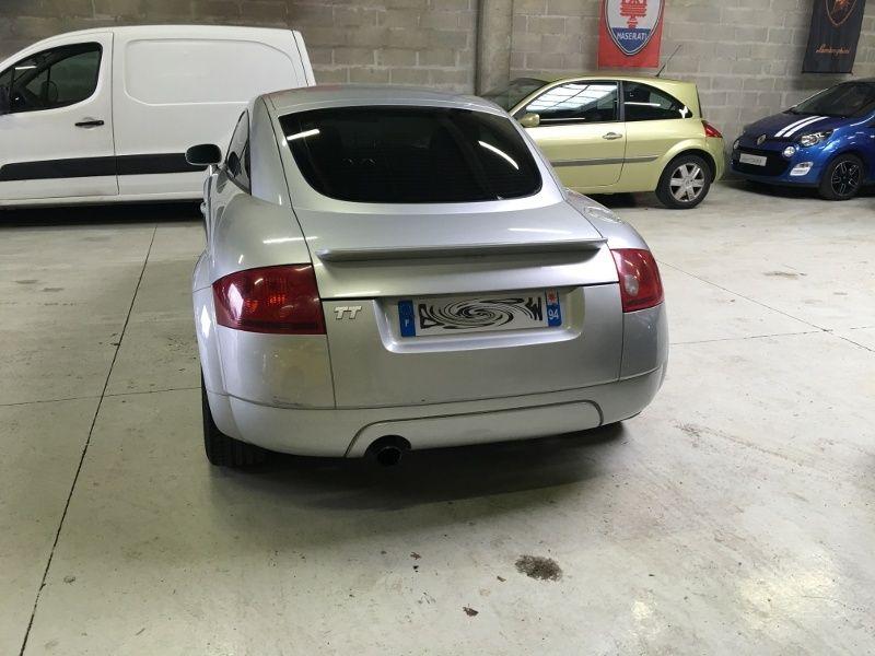 Audi TT 8N MK1 de Miidjyy - Page 2 Img_0111