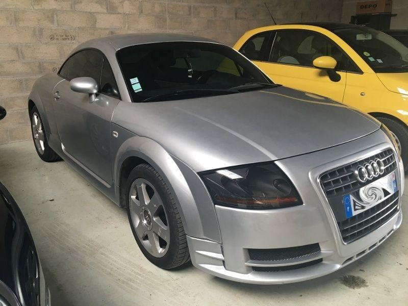 Audi TT 8N MK1 de Miidjyy - Page 2 Img_0114