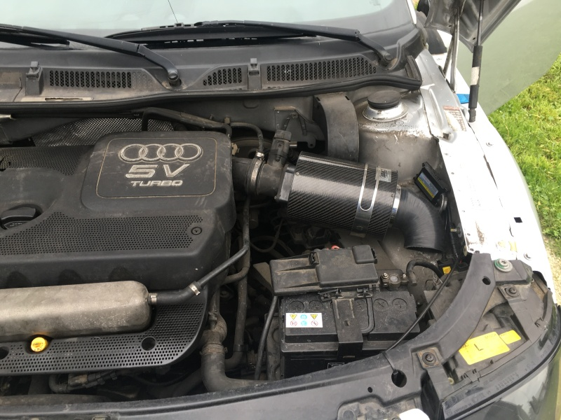 Audi TT 8N MK1 de Miidjyy - Page 2 Img_0311