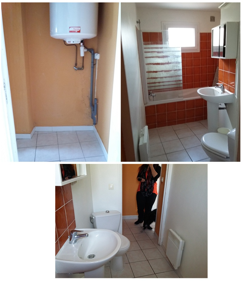Salle de bain buanderie tordue et viellote Sdb-bu10