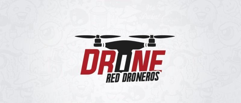 Reddronneros