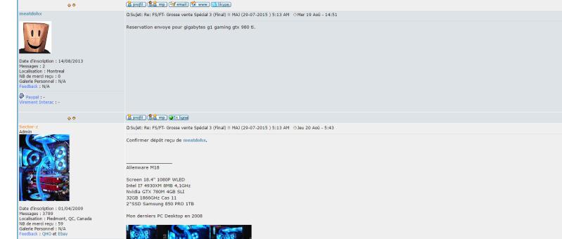 FS  Gigabyte GTX 980 TI G1 Gaming // GV-N98TG1 GAMING-6GD  Ss10