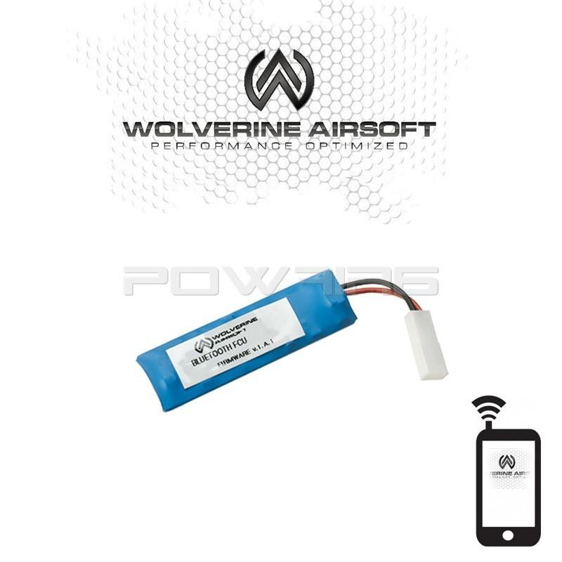 Présentation Wolverine SMP - Page 2 Wolver10