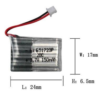 conector roto Bateri10