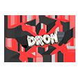 XDron - Portal H11cro13
