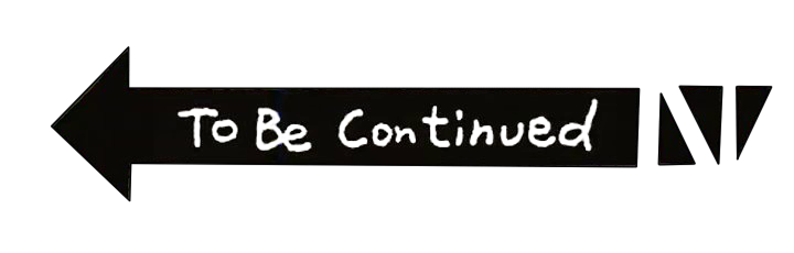 Consommation de Ki maximale [solo/FINIT] To_be_10