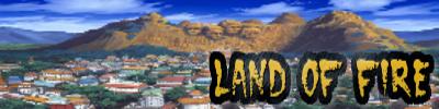 Naruto Legacy RPG Land_o14