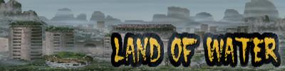 Naruto Legacy RPG Land_o15