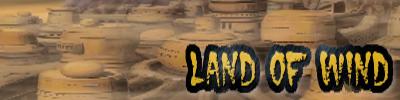 Naruto Legacy RPG Land_o16