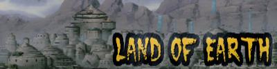 Naruto Legacy RPG Land_o17