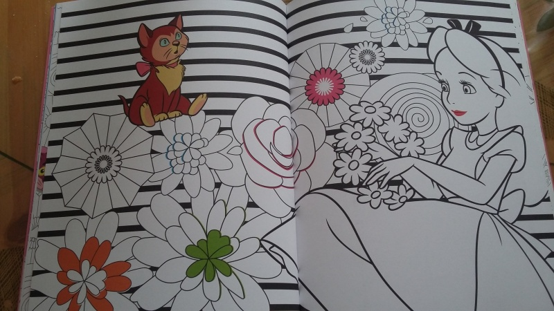 Les Coloriages Disney - Page 4 20160516