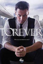 Forever (ou Éternel au Québec) Foreve10