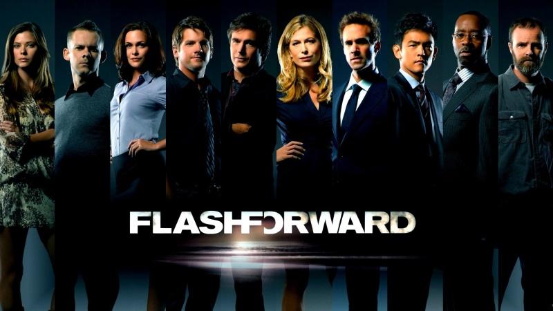 Flashforward  Maxres10