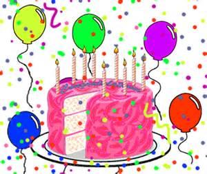 Bon anniversaire Izibelle Annive10