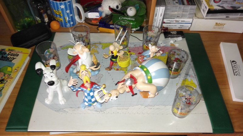 ma collection Astérix Img_2011