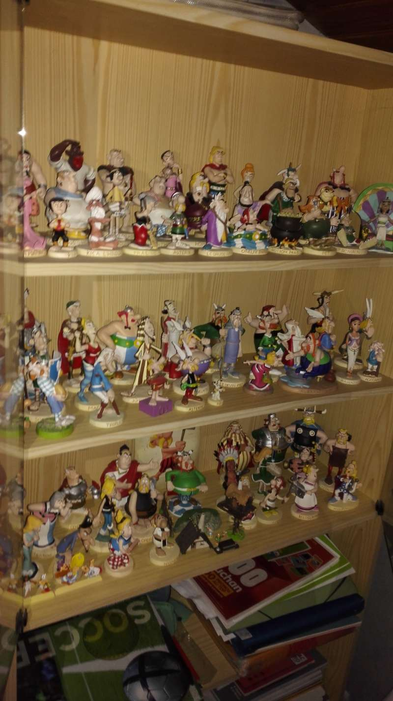 ma collection Astérix Img_2013
