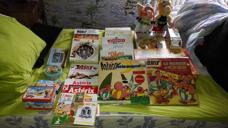 ma collection Astérix Img_2020