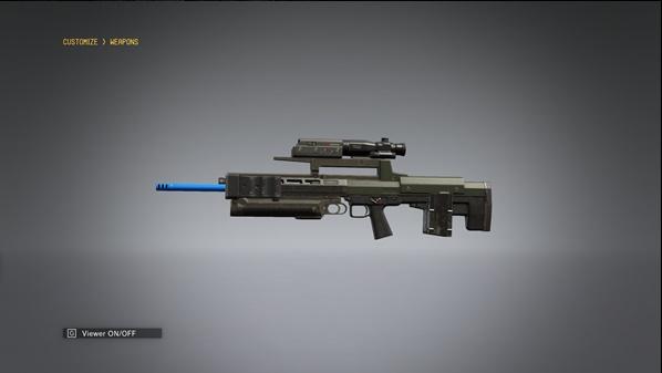 Change G44-9 rifle damage type to stun 00000052
