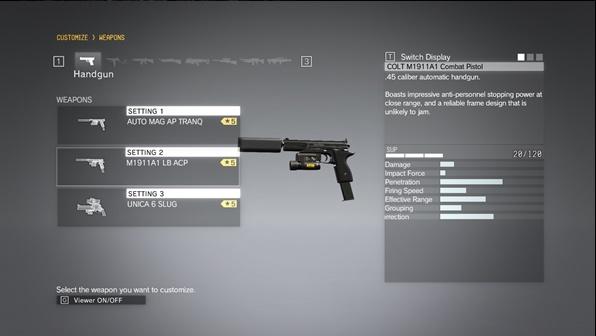 Enhanced Suppressors 00000053