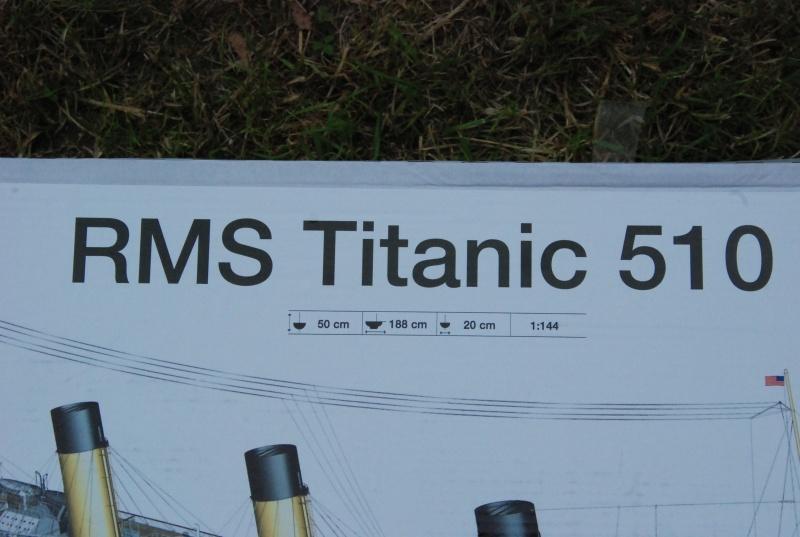 Titanic de Billing Boats au 1/144 Boyte_11