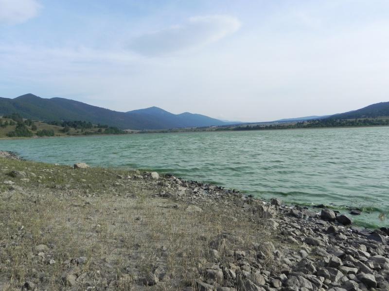 Pétition dépollution du lac de PUYVALADOR Pollut13