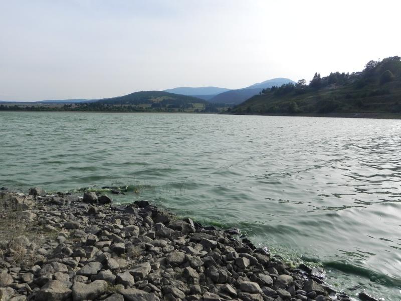 Pétition dépollution du lac de PUYVALADOR Pollut14