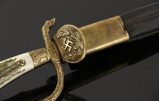 dague: copie, fantaisie ? 35771010