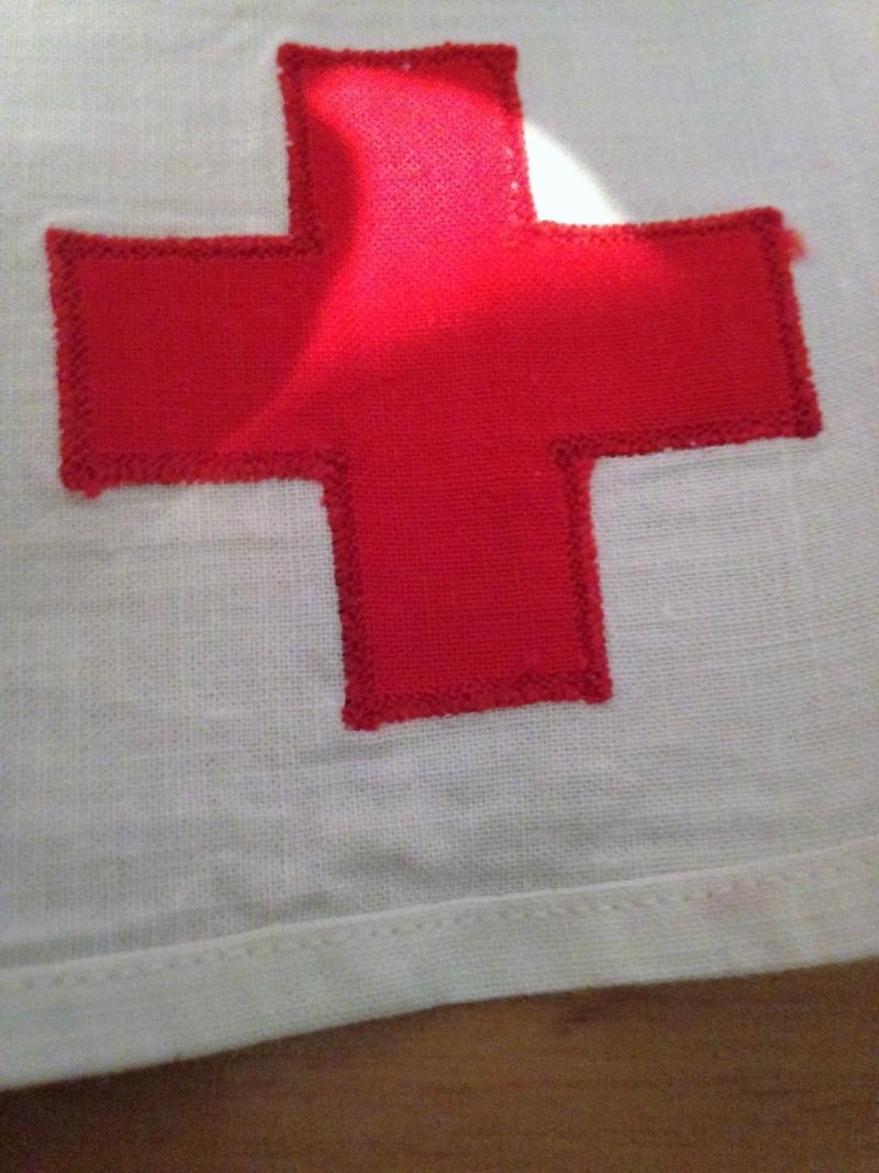 Brassard infirmier  Img_0911