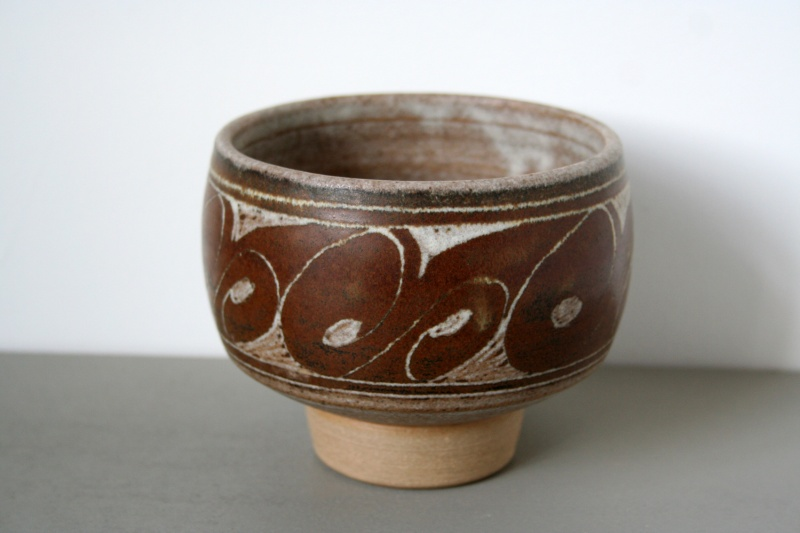 Allan & John Hughes, Anvil Pottery / Wilan Pottery Img_9114