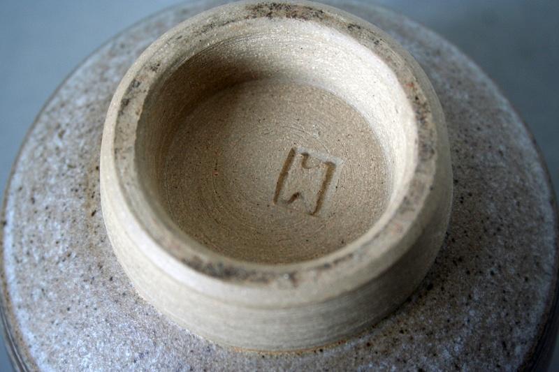 Allan & John Hughes, Anvil Pottery / Wilan Pottery Img_9115