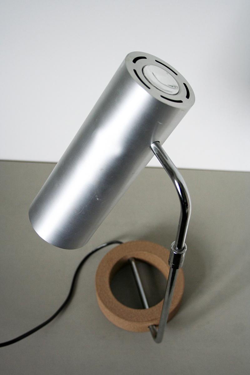 ADJUSTABLE DESK LAMP Lamp210
