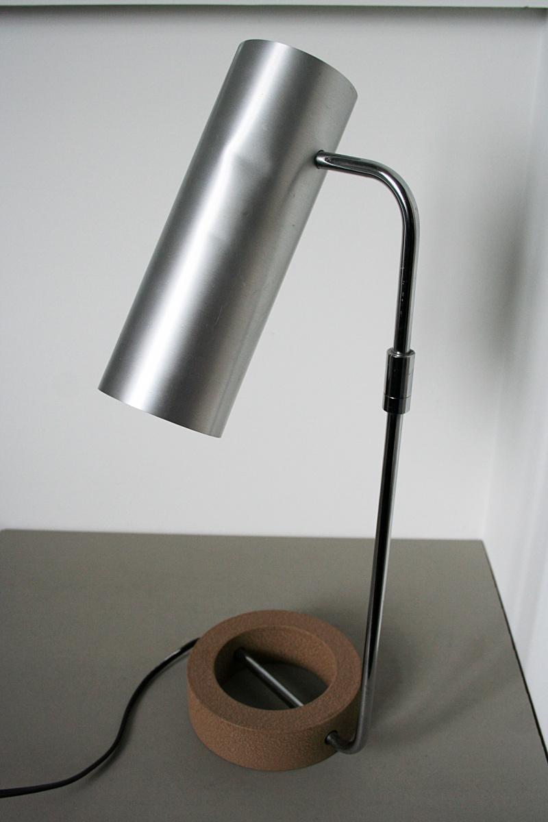 ADJUSTABLE DESK LAMP Lamp310
