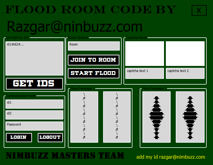 Flood Room By Razgar@nc Image_10