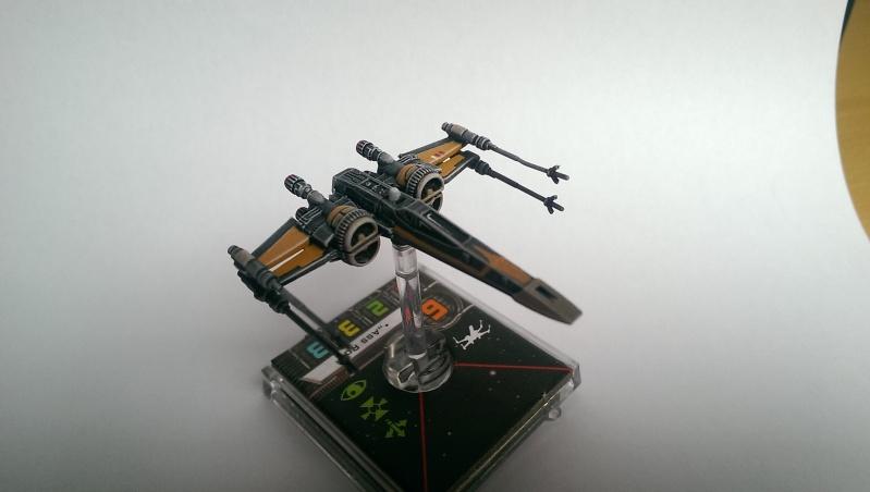 Rebellenhaufen, Malservice und anderer Kram von MannMitAxt Imag0016