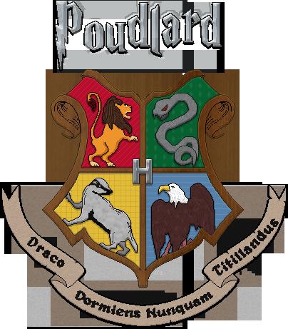 poudlard-w