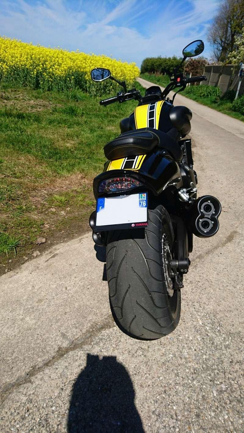Compteur moto gadget Dsc_0110