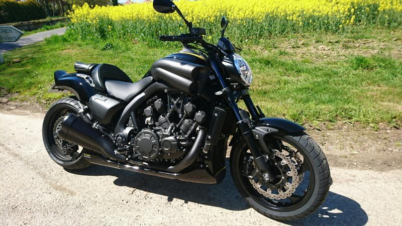 Compteur moto gadget Dsc_0111