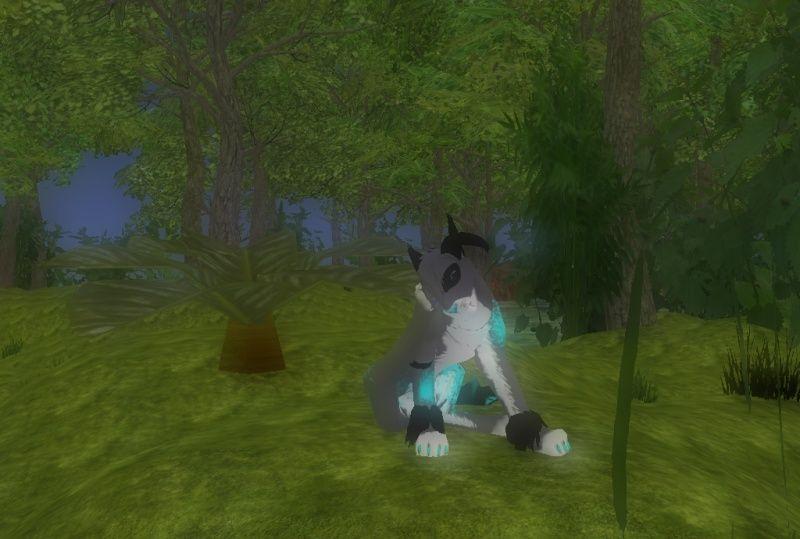 Screenshot - RebelAzzai 111