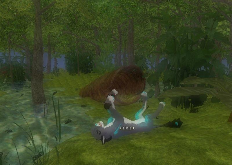 Screenshot - RebelAzzai 310