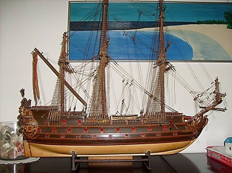 Santisima Madre 1768 – Aeropiccola – 48 o 130 cannoni ? Immagi25