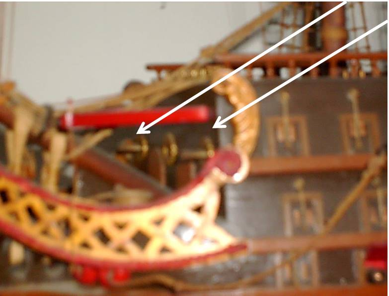 Santisima Madre 1768 – Aeropiccola – 48 o 130 cannoni ? Immagi26