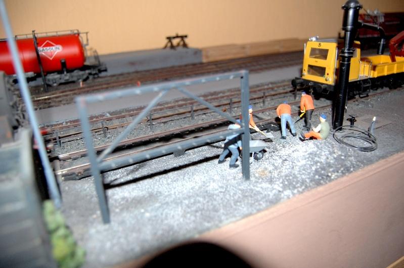 Bahnhof Hemer im Vorbild und Modell, Spur 0 Dsc_0412